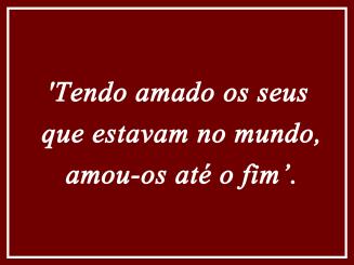 Frase-diaria-6
