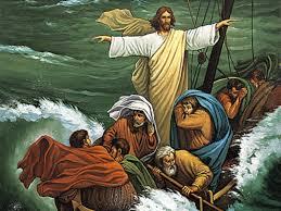 Jesus-cala-o-mar-e-os-ventos