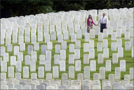 cemiterio 1