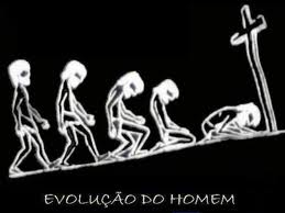 ROSTO AO CHÃO