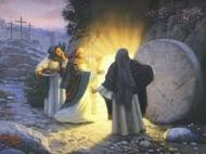 Ressurreição 2
