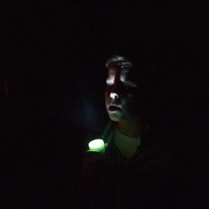 lanterna 1
