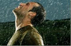 banho-de-chuva 2