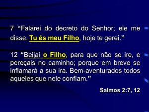 salmo 2