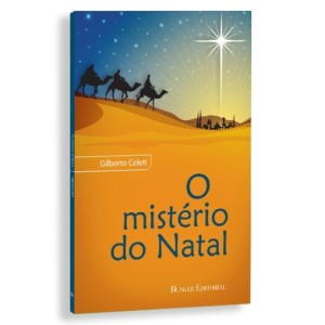 crop-574x574_capa-misterio-do-natal