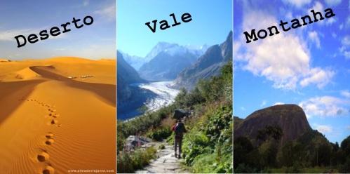 Deserto.vale.montanha