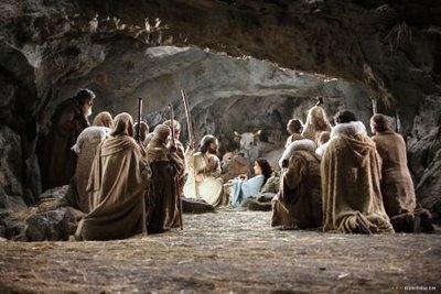 nascimento-nativity