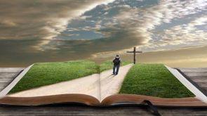 caminhando na Palavra