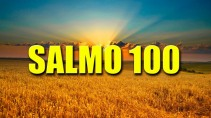 salmo 100