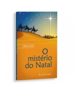 o_misterio_do_natal