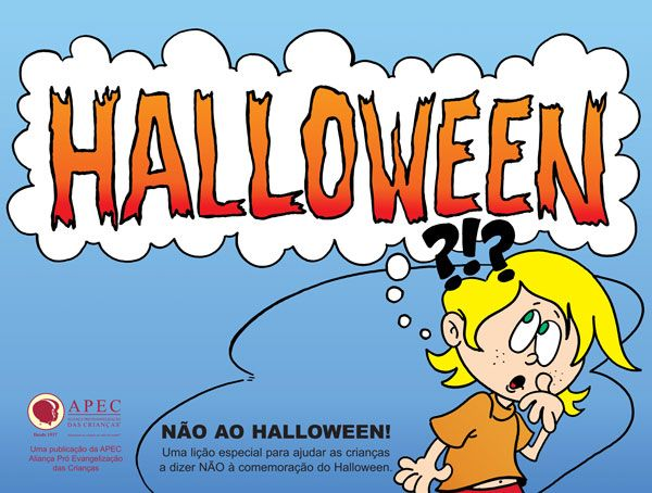 halloween_visuais