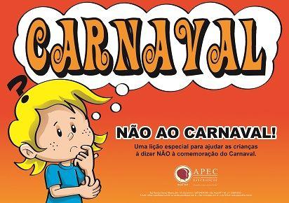 nao_ao_carnaval_2_3